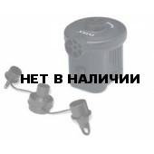 Насос электрический на батарейках INTEX 68639