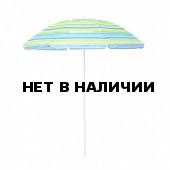 Зонт пляжный Nisus N-180-SB 180 см