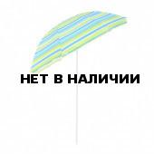 Зонт пляжный Nisus N-200N-SB 200 см