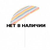 Зонт пляжный Nisus N-200N-SO 200 см