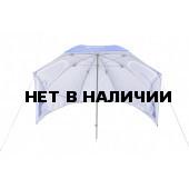 Зонт пляжный Nisus N-240-WP 240 см