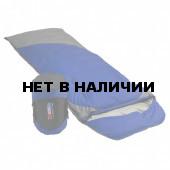 Спальный мешок Premier Fishing PR-YJSD-32-B