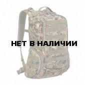 Рюкзак тактический Silver Knight 25 л (YF-9332-DG)