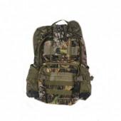 Рюкзак рыболовный Knapsack 20 л (118-F)