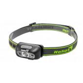 Фонарь налобный Helios HS-FN-3056S