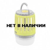 Фонарь кемпинговый антимоскитный Helios HS-F-AM