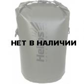 Гермомешок Helios 50 л (HS-DB-503369-H)