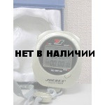 Секундомер JOEREX 4467-150
