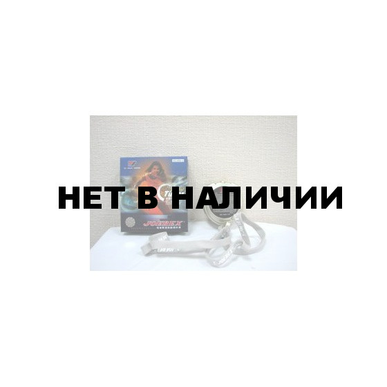 Секундомер JOEREX 4450-110