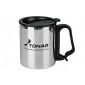 Термокружка Тонар 300 мл T.TK-033-300