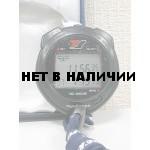 Секундомер JOEREX 4443-65
