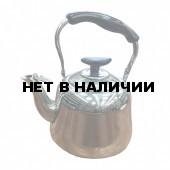 Чайник 2 л нержавейка PR-CH-2