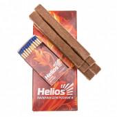 Палочки для розжига Helios 6 шт HS-PR-6