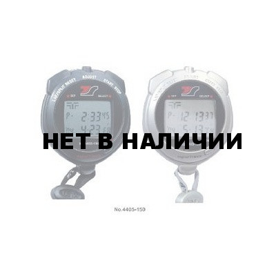 Секундомер JOEREX 4405-150