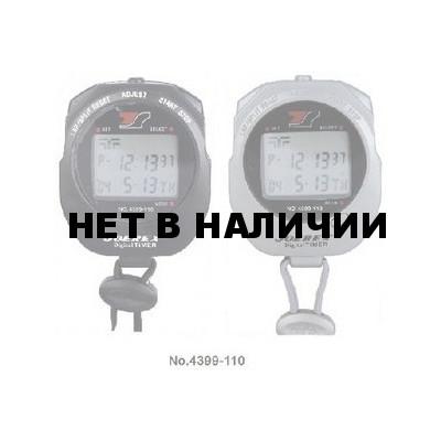 Секундомер JOEREX 4399-110