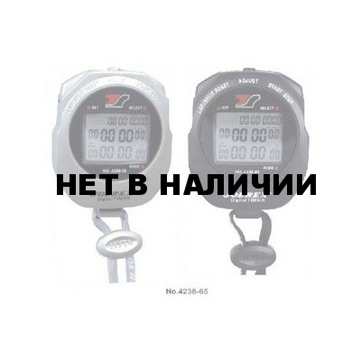 Секундомер JOEREX 4238-65