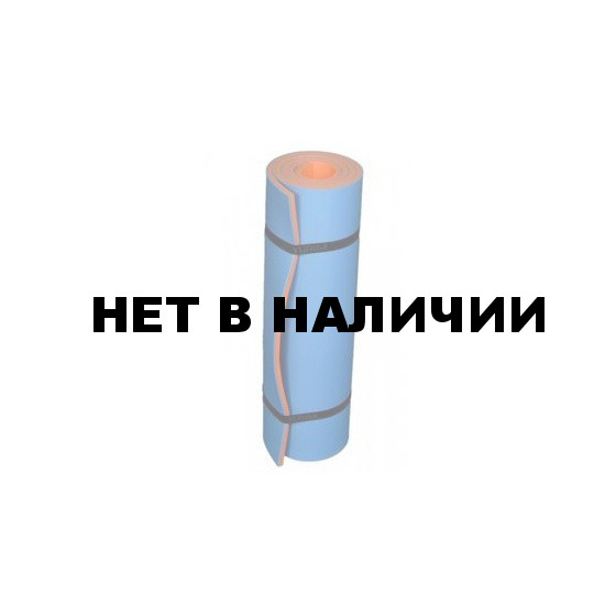 Туристический коврик Yurim 9102 (1800х600х10 мм)