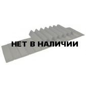 Туристический коврик складной в чехле Yurim 5081 (1810х550х8 мм)