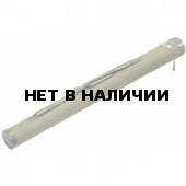 Тубус для спиннинга Aquatic 132 см Т-110