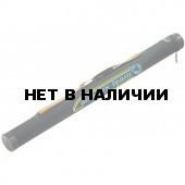 Тубус для спиннинга Aquatic 132 см Т-90С