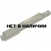 Тубус для спиннинга Aquatic с карманом 132 см ТК-110-1