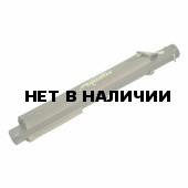 Тубус для спиннинга Aquatic с карманом 132 см ТК-90
