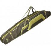 Чехол для удочек с катушками мягкий Aquatic 152 см Ч-25