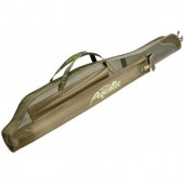 Чехол для удочек с катушками мягкий Aquatic 130 см Ч-01