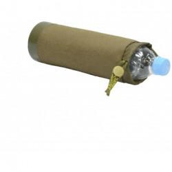 Термочехол для бутылки 0,5 л Aquatic Ч-29