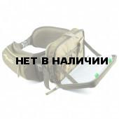 Пояс разгрузочный Aquatic ПР-04Х