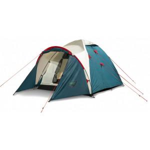 Палатка Canadian Camper Karibu 3 royal