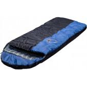 Спальный мешок Indiana Vermont Plus (Левый)