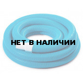 Шланг для насоса гофрированный 7,6 м Intex 29083