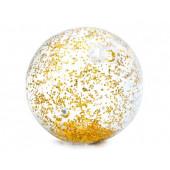 Мяч надувной детский от 3 лет Intex 58070