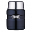 Термос для еды Thermos SK 3000 Midnight Blue 0.47l (848420)