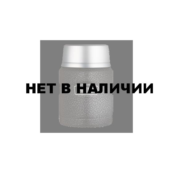 Термос для еды Thermos SK 3000 Hammerstone 0.47l (848390)