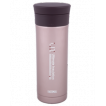 Термос Thermos JMK-500 Pink (833167)