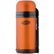 Термос Thermos Multi Purpose Rubberized Copper 1,2l (548177)