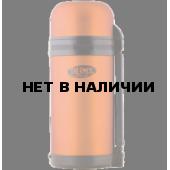 Термос Thermos Multi Purpose Rubberized Copper 1,2l (548177)
