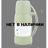 Термос пластиковый Thermos Jupiter Light Green 1.0l (690685)