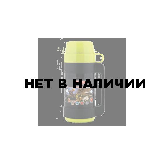 Термос пластиковый Thermos Originals 32-50 (301901)