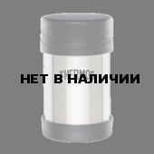 Термос для еды Thermos JNL-350 (832849)