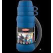 Термос пластиковый Thermos Originals 34-75 Gentian Blue (500304)