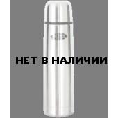 Термос Thermos Everyday 0.7l (814296)
