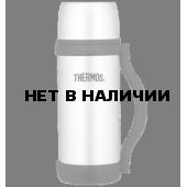 Термос Thermos Everyday 1001 (802972)