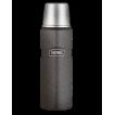 Термос Thermos SK 2000 Hammerstone 0.47l (848383)
