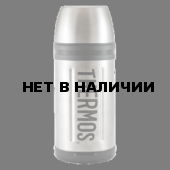 Термос Thermos Ranger 1.2l (853561)