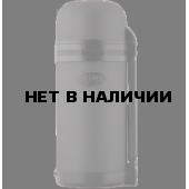 Термос Thermos Multi Purpose Rubberized Black 1,2l (839398)