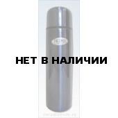 Термос Thermos Everyday Glossy Grey 1.0l (819369)