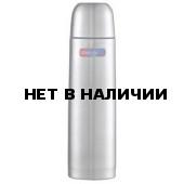 Термос Thermos LifeStyle 0.7l Steel (813909)